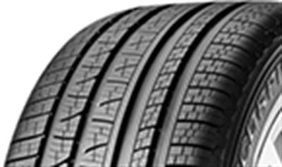 Pirelli Scorpion Verde AllSeason 215/60R17 96 V