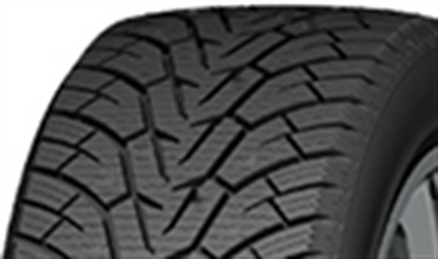Powertrac SnowMarch 145/70R12 69 T
