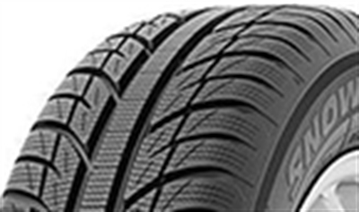 Toyo SnowProxes S943 185/65R14 86 T
