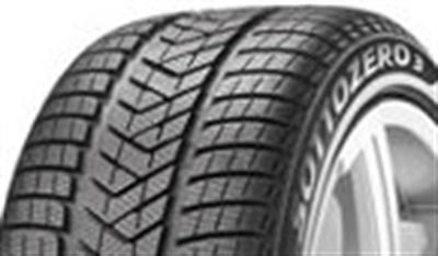 Pirelli SottoZero 3 205/55R16 91 H