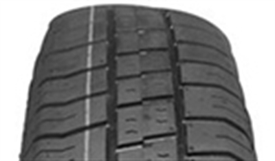 Linglong T010 Spare 125/80R15 95 M