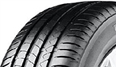 Seiberling Touring 2 195/65R15 91 T