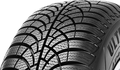 Goodyear Ultra Grip 9+ 175/65R14 86 T
