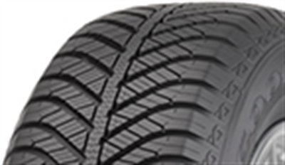 Goodyear Vector FourSeasons 195/65R15 91 H