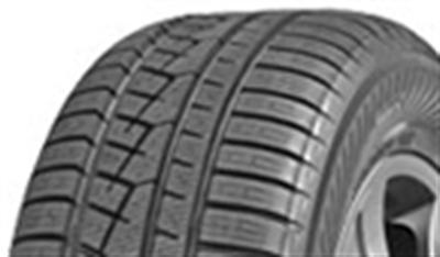 YOKOHAMA W.Drive V902 195/65R15 91 T