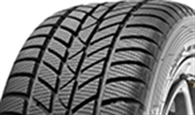 Hankook W442 Winter i*cept RS 145/80R13 75 T