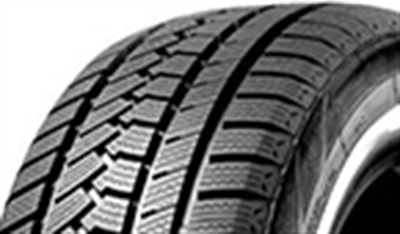 Hi-Fly Win-Turi 212 155/65R13 73 T