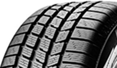 Pirelli Winter 190 Snowsport 175/65R14 82 T