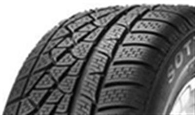 Pirelli Winter 210 SnowControl 2 225/60R16 98 H