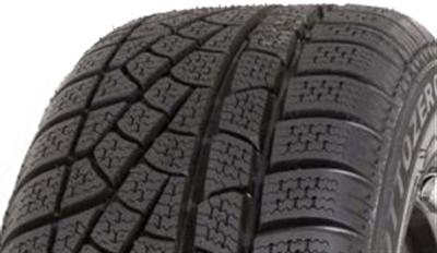 Pirelli Winter 210 Sottozero 215/65R16 98 H