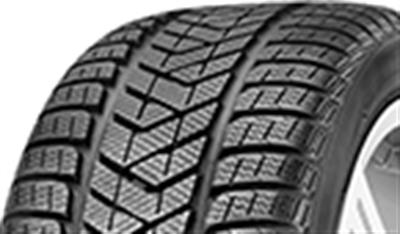 Pirelli Winter SottoZero 3 205/55R16 91 H