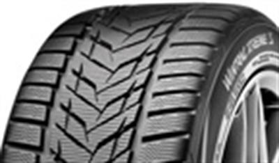 Vredestein Wintrac Xtreme S 215/55R16 93 H