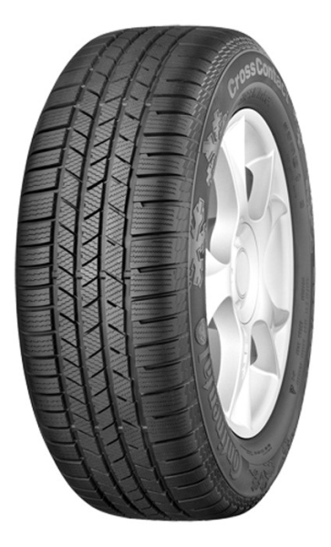 Continental CrossContactWinter 175/65R15 84 T