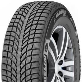 Michelin     Of LA2 215/70R16 104 H