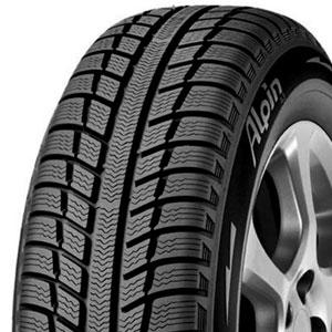 Michelin A3 155/65R14 75 T