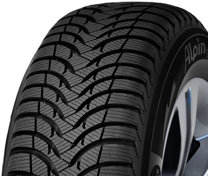 Michelin A4 175/65R15 84 T