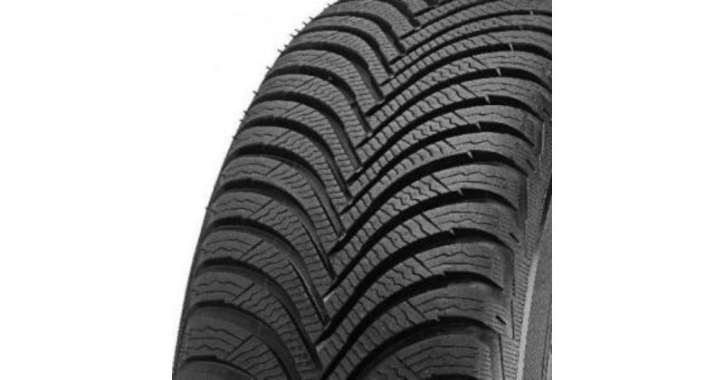 Michelin A5 185/65R15 88 T