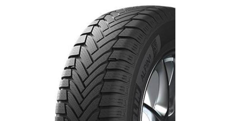 Michelin A6 195/65R15 91 T