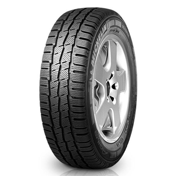 Michelin AlpinAgilis 195/70R15 104 R