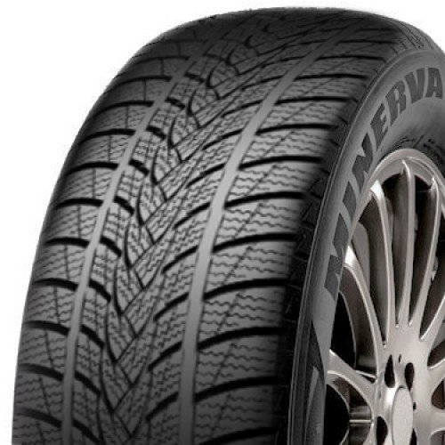 Minerva FrostrackUHP 205/55R16 91 H