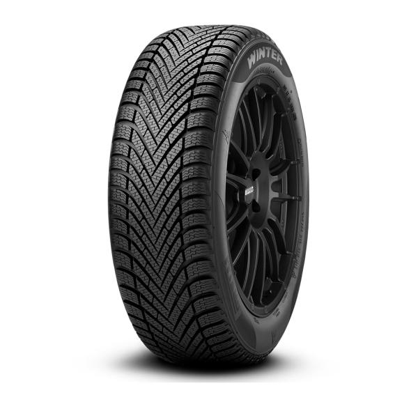 Pirelli CinW 165/70R14 81 T