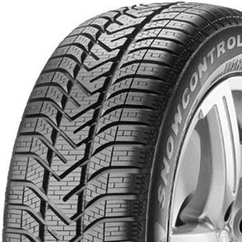 Pirelli W190 S3 195/65R15 91 T