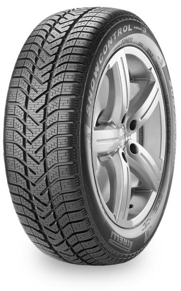 Pirelli W210 S3 205/55R16 91 H