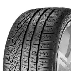 Pirelli W210 SZ 205/45R16 87 H