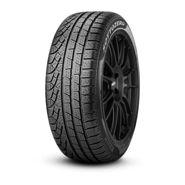 Pirelli W210 SZS2 225/55R16 95 H