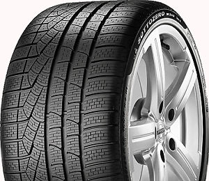Pirelli W240 SZS2 205/55R16 94 V