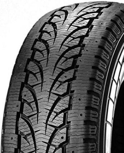 Pirelli WinterChrono 175/65R14 90 T