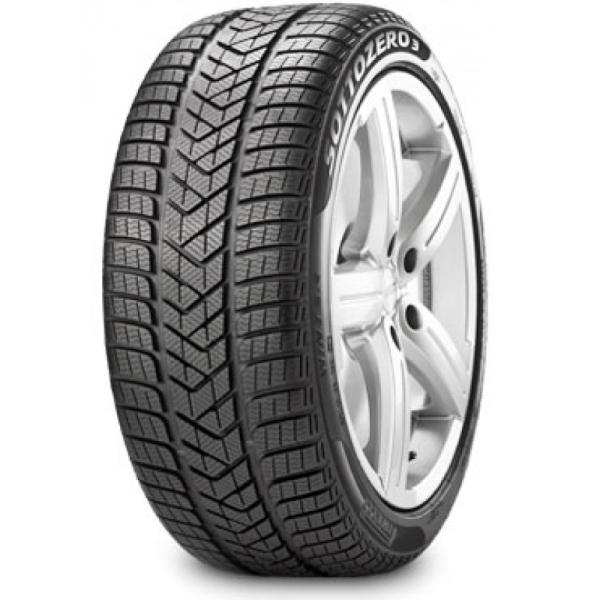 Pirelli WSZ3 205/55R16 91 H
