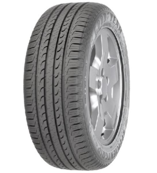 Goodyear EffiGrip SUV 215/65R16 98 H