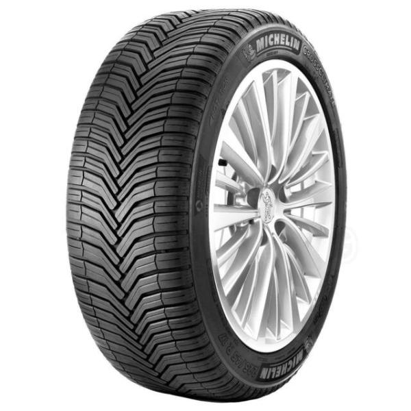Michelin Allsea SUVCrossClimate 235/60R16 104 V