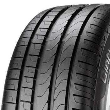 Pirelli CinP7 205/55R16 91 V