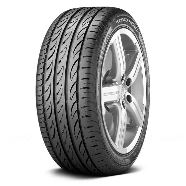 Pirelli NERO-GT 195/45R16 84 V