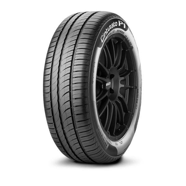 Pirelli P1Verde 175/65R14 82 T
