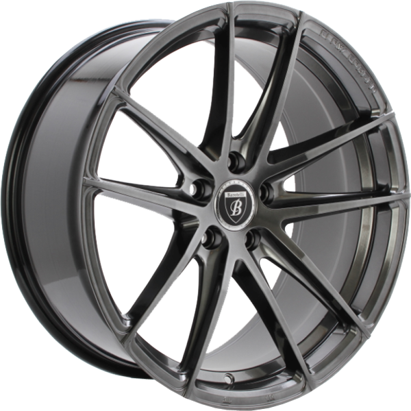 """BAROTELLI ST-7 R FLOW FORGED 19"""""""