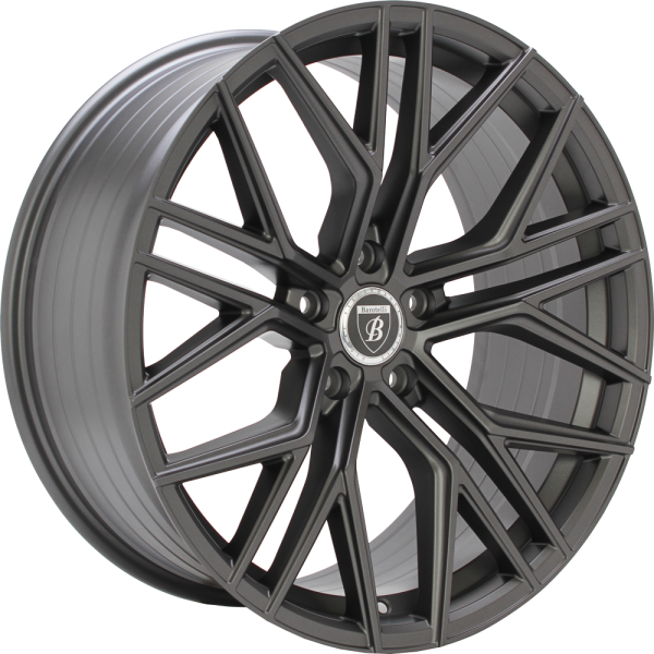 """BAROTELLI ST-9 R FLOW FORGED 20"""""""