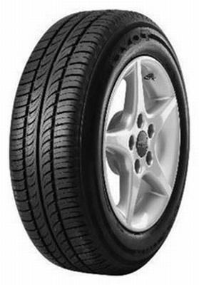 Toyo Tires 310 155/80R14 80 S