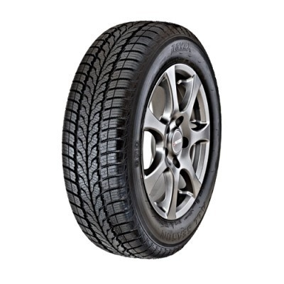 NOV ALL SEASON XL 155/80R13 83 T