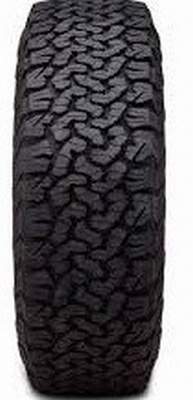 BFGoodrich ALL TERRAIN T/A SORT 215/75R15 100 S