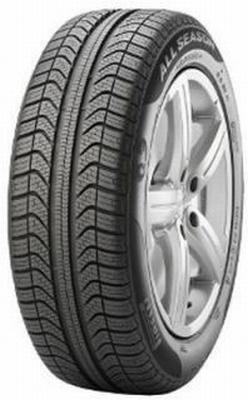 Pirelli CINTURATO AS 195/65R15 91 V