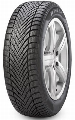 Pirelli Cinturato Winter 195/65R15 91 T