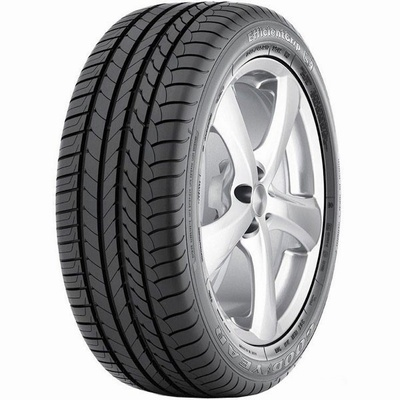 Goodyear EFFICIENTGRIP 185/55R15 82 H