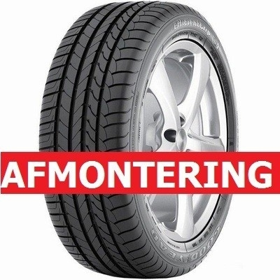 Goodyear EFFICIENTGRIP AFM 195/55R16 87 H