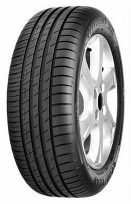 Goodyear EFFICIENTGRIP PERFORMANCE 205/55R16 91 W