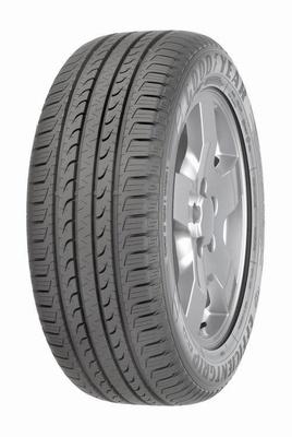 Goodyear EFFICIENTGRIP SUV 215/65R16 98 H