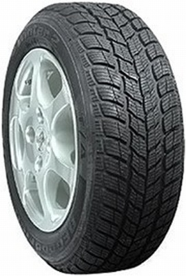BFGoodrich G-FORCE WINTER2 XL 185/65R15 92 T