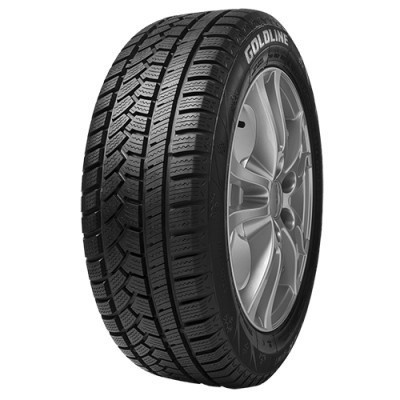 GOLD GLW1 XL 175/70R14 88 T